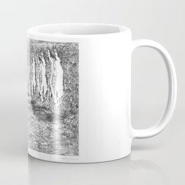 mea culpa Coffee Mug