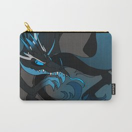 Cangniebetchca Carry-All Pouch