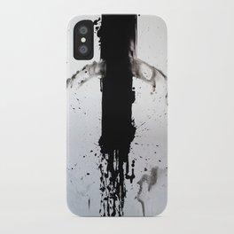09327 iPhone Case