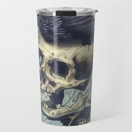 Bowerbirds Travel Mug
