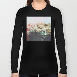 grūmbł Long Sleeve T-shirt