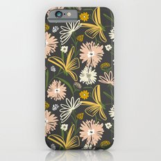 Darby Slim Case iPhone 6s