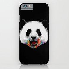 Where is the Rainbow? Slim Case iPhone 6s