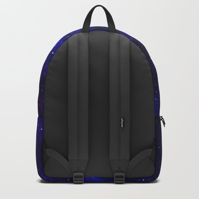 All Made of Stars Backpack