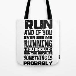 Faul Sport Fitness Sloth Sofa Tired Gift Tote Bag