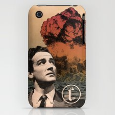 Thought Process Slim Case iPhone (3g, 3gs)