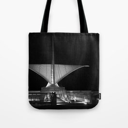 MAM_night3 Tote Bag