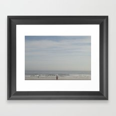 ++ Framed Art Print