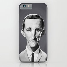 Kirk Douglas iPhone 6s Slim Case