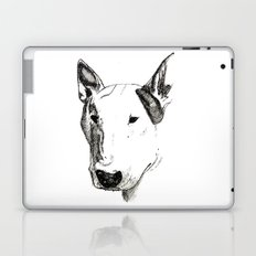 ATHOS. Laptop & iPad Skin