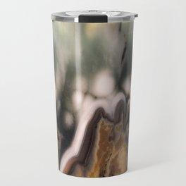 Idaho Gem Stone 22 Travel Mug