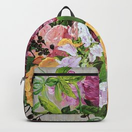 Success Backpack