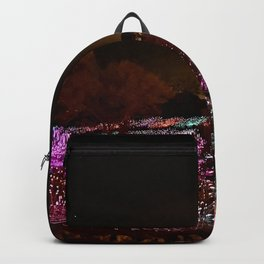 Field of Light Backpack