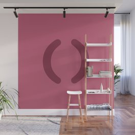 JS - Code Icons Wall Mural