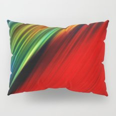 We're Hallucinating As Fast As We Can! Pillow Sham