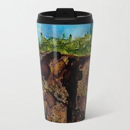 Soil mantle Travel Mug