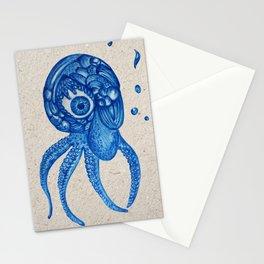 Rauthulus Stationery Cards