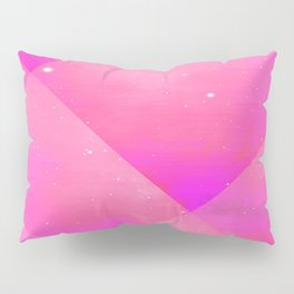 ORGASM Pillow Sham