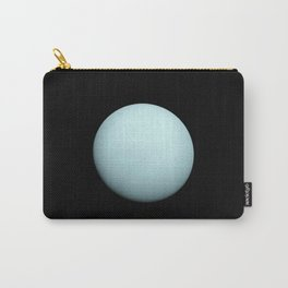 Nasa Picture 9: Uranus Carry-All Pouch