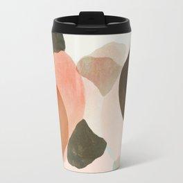 ambersands Travel Mug
