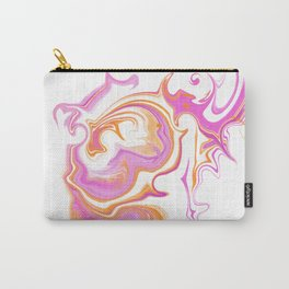 Tutto Bene Carry-All Pouch