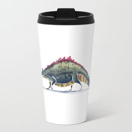 Alligator Travel Mug