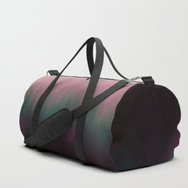 Keep on Runnin' Duffle Bag