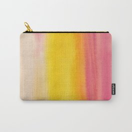 15   | 190728 | Romance Watercolour Painting Carry-All Pouch