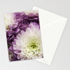 Mums Stationery Cards