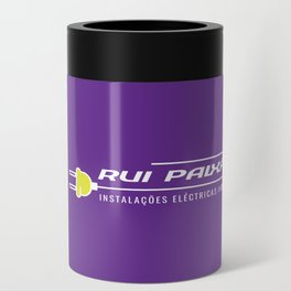 RP DESIGN Can Cooler