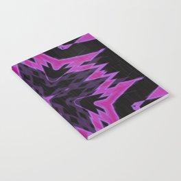 Tsunela Notebook