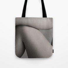 skin layout Tote Bag