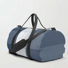 Case Study No. 71 | The Blues Duffle Bag