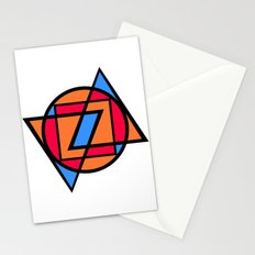 Stardust Industries Stationery Cards