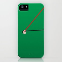 cup iPhone Case