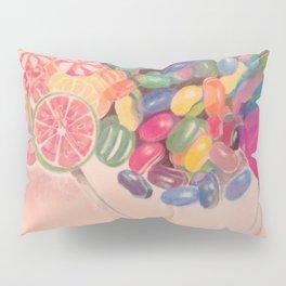 Lollipop  Pillow Sham