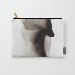 Blac Ink 2 Carry-All Pouch