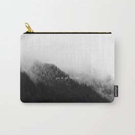 you´ve got the love Carry-All Pouch