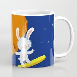Space Fun Coffee Mug