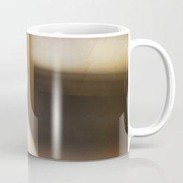 Walking woman 5 Coffee Mug