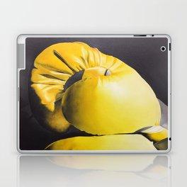 Hammer and Anvil Laptop & iPad Skin