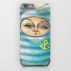 Sea Soul 2 Slim Case iPhone 6s