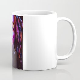Merille Coffee Mug