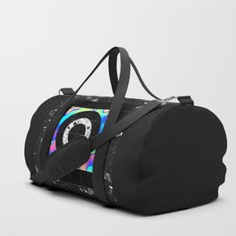 AFTERTASTE III Duffle Bag