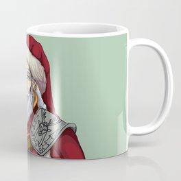 The Gifts Bearer Coffee Mug