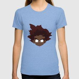 Yng Gku T-shirt
