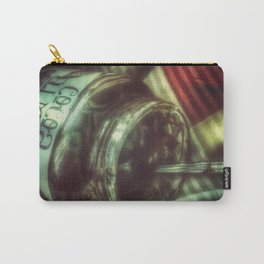 Indulge Me Carry-All Pouch