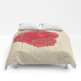 FRAGOLA Comforters