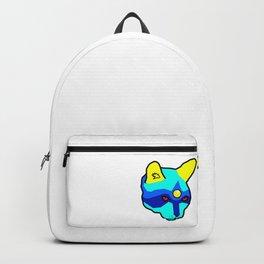 Lisbon Sphinx Backpack