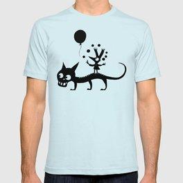 Tra-la-la! T-shirt